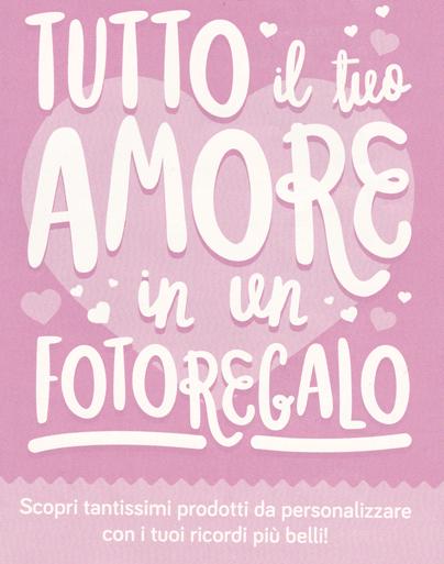 san valentino3
