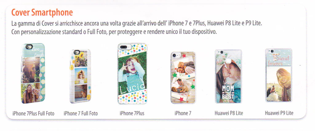 cover nuove